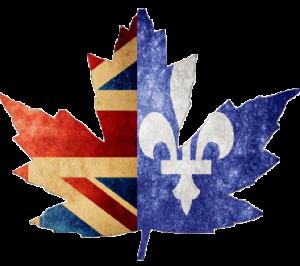 preklad kanada