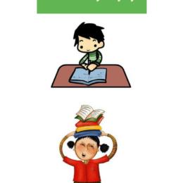 cizi jazyky děti