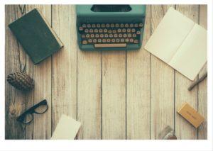 anglicky blog
