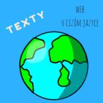 texty cizi jazyky web